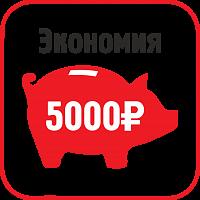 vygoda_5000.png