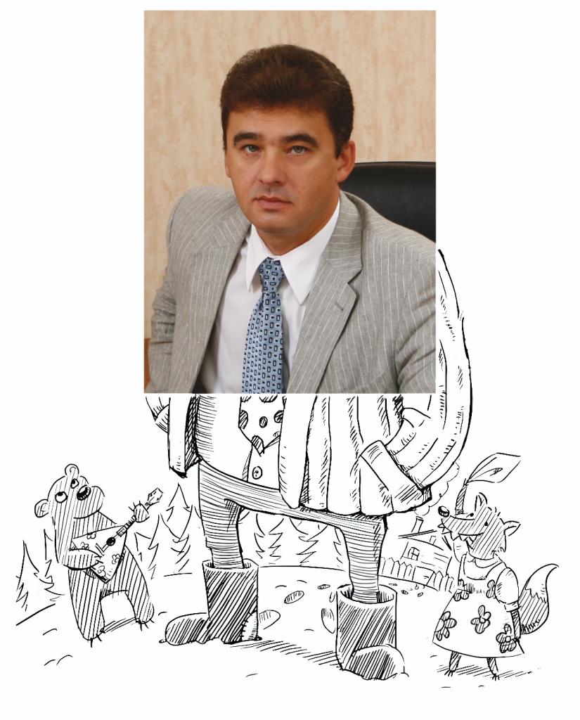К. Бессонов.jpg