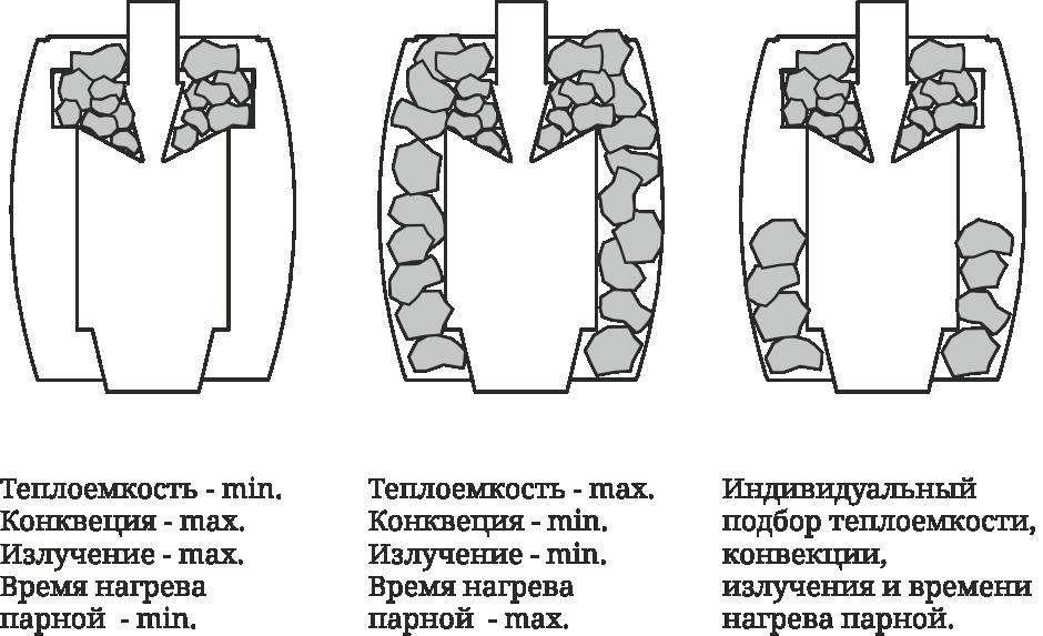 НОВИНКИ_ИТОГ_16.png